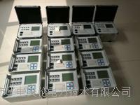 高压开关动特性测试仪 ML-3000