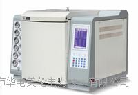 电力变压器油专用色谱仪