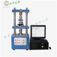 全自動插撥力試驗機 HRS-6600A
