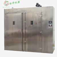 PCB板高溫烘箱