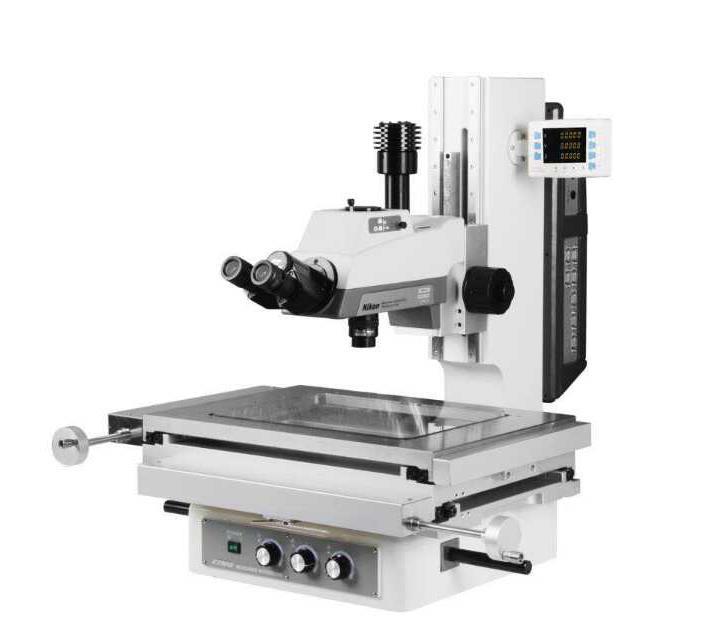 工具显微镜/量测显微镜