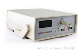 联众高斯计LZ-610H