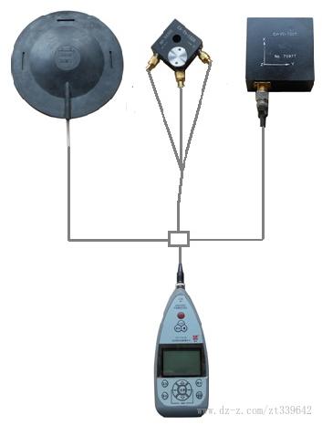 新款爱华AWA6258多功能振动分析仪
