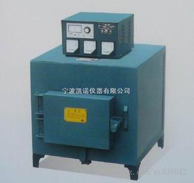 箱式电阻炉SX2-8-10