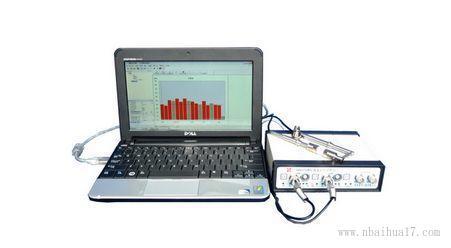 爱华AWA6290S型声强测量分析仪