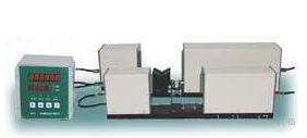 LDM-10B台式激光测径仪