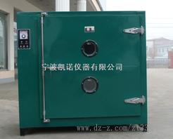指针式电热恒温鼓风干燥箱SC101-5A