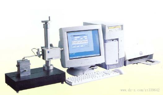 SRM-1(D)型表面粗糙度仪