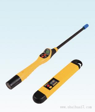 雷迪VM560高阻管线专用定位仪
