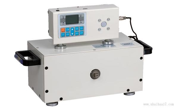 数显扭矩测试仪ST-500