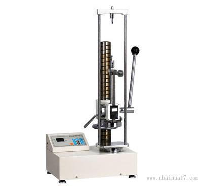 弹簧拉压试验机SD3000