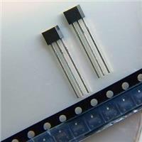 单极霍尔开关 低电压(小电流)霍尔IC  HAL249