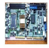 EHC-8006VG 工業主板