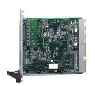 PXI-2205/2206 PXI-2205/2206