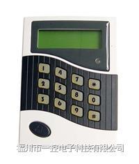 福州门禁机,福州刷卡门禁机,福州小区门禁安装