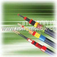聚氯乙烯絕緣(阻燃)控制電纜 KVV,KVV22,KVVR ,ZR-KVV,ZR-KVVR,ZR-KVV22