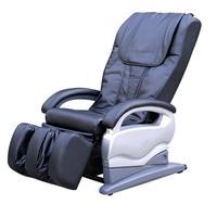 按摩椅 KH-601