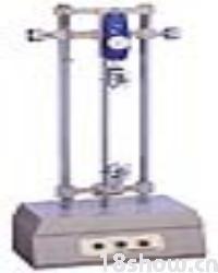拉力试验机 (电话400-021-5217) 电脑/侍服/液压拉力机