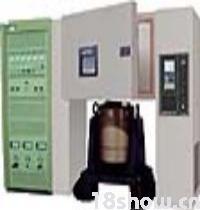 恒温恒湿+振动试验台  VS(随机、定频,扫频、正玄)