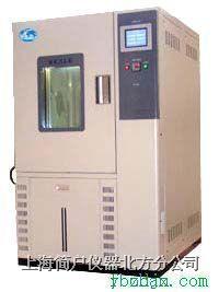 高低温箱/高低温试验机/高低温槽/高低温柜 JCT系列