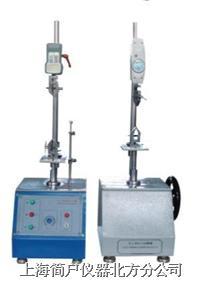桌上型(单杆)拉力试验机/单柱万能试验机 JH