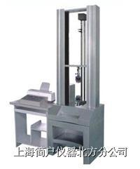 双柱万能材料试验机 JH