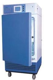 药品稳定性试验箱/综合药品稳定性试验箱/药品强光稳定性试验箱 JH