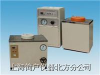 空气(氧)弹试验箱/换气老化试验箱/蒸汽老化试验箱/ JWVT-3(4)/JH/JH