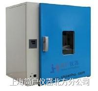 高温老化箱 DJH-220L-L