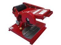 SYJ-2WQG微型切割机(原WQG-2微型切割机)