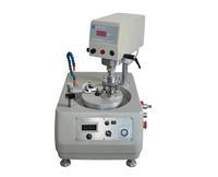 UNIPOL-800M多点机械压力研磨抛光机沈阳科晶