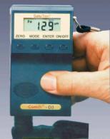 ComBi-D3涂镀层测厚仪沈阳科晶
