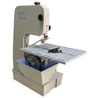 SYJ-D2000金刚石带锯切割机(原KJ-3000A金刚石带锯切割机)