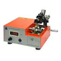 SYJ-150低速岩样切割机