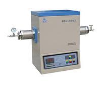 1400℃小型管式炉GSL-1400X