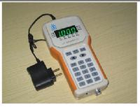 M-3手持式四探针电阻率测试仪沈阳科晶