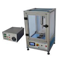 GSL-1100X-PJF-A 等离子表面处理仪