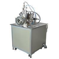 单室等离子增强化学气相沉积(PECVD)沈阳科晶