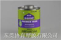 上海吉谷CPVC胶水