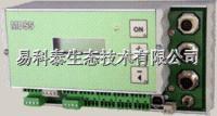 seba mds-5/mds-5com水质自动监测系统