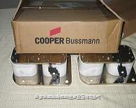 bussmann快速熔斷器 bussmann快速熔斷器批發 bussmann快速熔斷器 圖示 BZKR