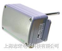 温湿度变送器EE32 EE32