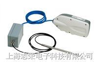 温度湿度变送器EE30EX EE30EX