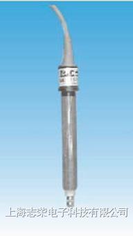 SZ283恒电压余氯电极