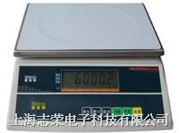 BWS-SN上海电子秤 BWS-SN