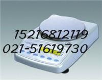 YP20KN,YP30KN,YP15KD,电子秤