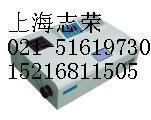 5B-6C氨氮COD总磷三参数测定仪 5B-6C氨氮•COD•总磷三参数测定仪