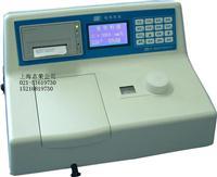 5B-3B型COD多参数水质测定仪 5B-3B型COD多参数水质测定仪