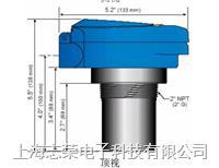 LU83-5101,LU84-5101液位计 LU83-5101,LU84-5101液位计