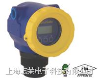 XP88-00,XP89-00液位变送器       XP88-00,XP89-00液位变送器